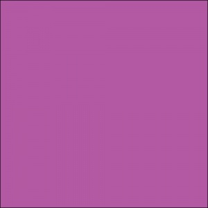 All City Paint Capetown Purple Sample Swatch