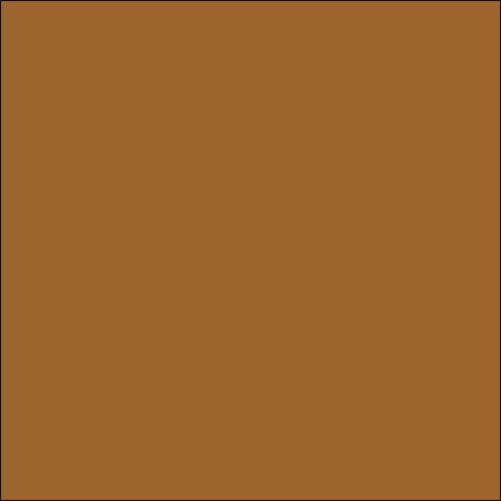 Chihuahua brown allcitypaint for Black paint swatch