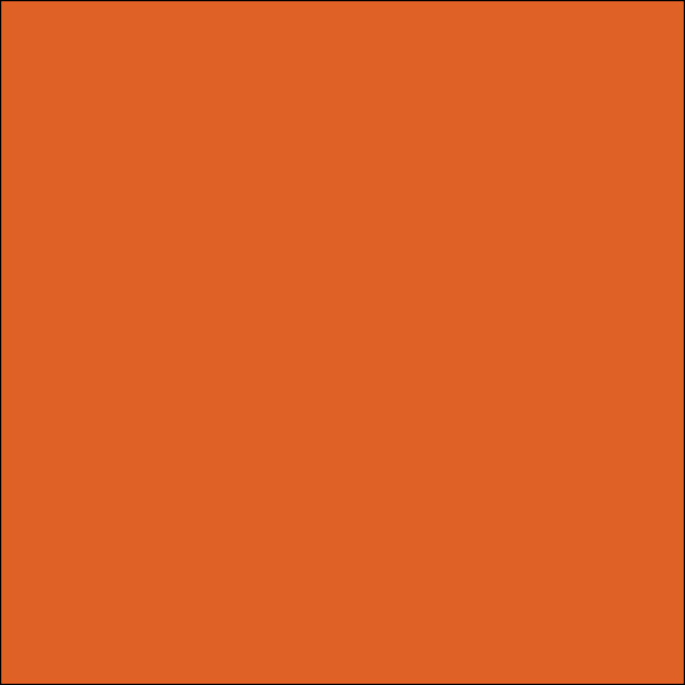 Orange paint swatch home design ideas Orange paint samples