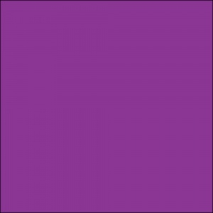 All City Paint San Francisco Purple Sample Swatch