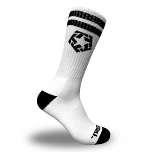white_tstar_sock