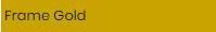 1-Frame Gold