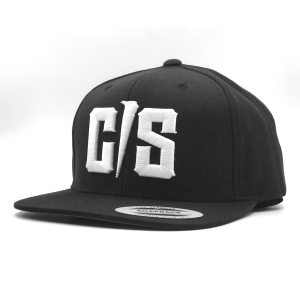 HAT_SOLID_WHITE