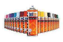 Belton Molotow Premium