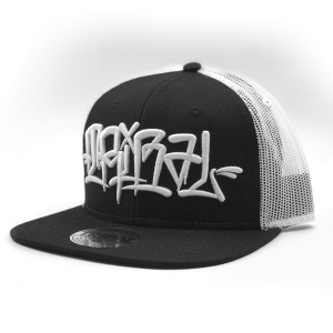 flares_trucker_hat